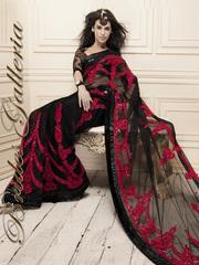 Buy Designer Sarees,  Salwar Kameez,  Churidar Suit,  Anarkali Suit