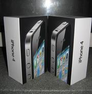 Buy Original Genuine Apple Iphone 4g 32gb/ Apple Ipad 2