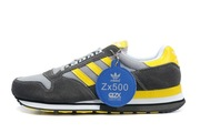 wholesale Adidas ZX500, Air force 1, Supra shoes