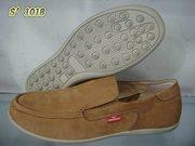 wholesale armani shoes, Air max, nike shox