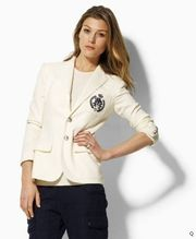 polo jacket   juicy suit on sale