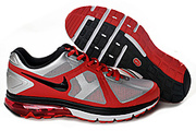 wholesale nike polo shoes