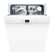 Looking for best place to buy Bosch dishwasher in Vernon?