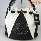 only $40 for lv, coach, gucci, prada handbags